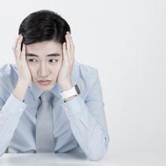 정신 분열증 조현병